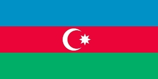 The PABSEC International Secretariat expresses its warmest congratulations on the occasion of the Independence Day of the Republic of Azerbaijan.