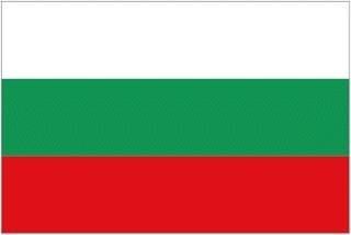 The PABSEC International Secretariat expresses its warmest congratulations on the occasion of the National Day of the Republic of Bulgaria