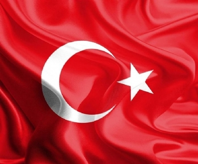 Congratulations to Our Host Country, Republic of Turkey, on the Occasion of the 99th Anniversary of the Grand National Assembly of Turkey