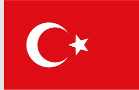 Congratulations to our host country, the Republic of Turkey, on the occasion of the Victory Day