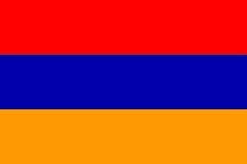 Congratulation message on the occasion of the Independence Day of the Republic of Armenia