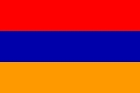 The PABSEC International Secretariat expresses its warmest congratulations on the occasion of the Independence Day of the Republic of Armenia