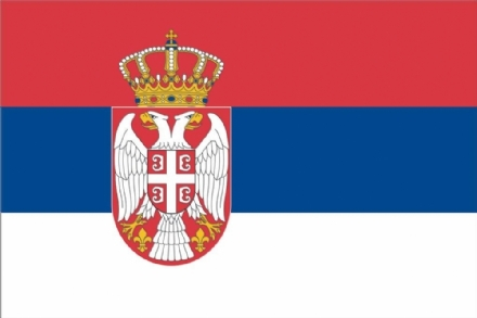The PABSEC International Secretariat expresses its warmest congratulations on the National Day of the Republic of Serbia.