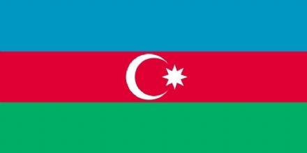The PABSEC International Secretariat expresses its warmest congratulations on the occasion of the Republic Day of Azerbaijan.