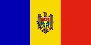 The PABSEC International Secretariat expresses its warmest congratulations on the occasion of the Independence Day of the Republic of Moldova.