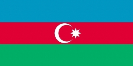 The PABSEC International Secretariat expresses its warmest congratulations on the occasion of the Independence Day of the Republic of Azerbaijan