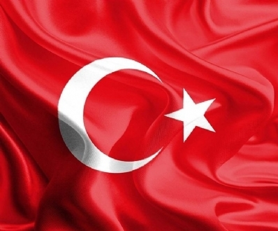 Congratulations to Our Host Country, Republic of Turkey, on the Occasion of the 98th Anniversary of the Grand National Assembly of Turkey