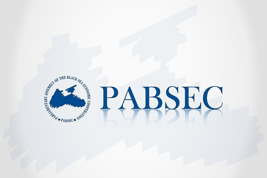 The 55th Plenary Session of the PABSEC General Assembly was held online on 6 August 2020