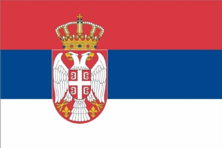 The PABSEC International Secretariat expresses its warmest congratulations on the occasion of the National Day of the Republic of Serbia
