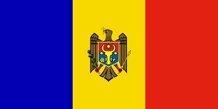 The PABSEC International Secretariat expresses its warmest congratulations on the occasion of the National Day of the Republic of Moldova