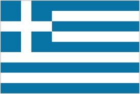 The PABSEC International Secretariat expresses its warmest congratulations on the occasion of the National Day of the Hellenic Republic.