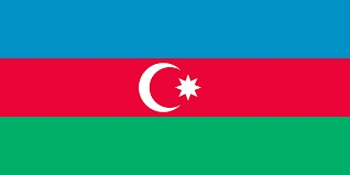 The PABSEC International Secretariat expresses its warmest congratulations on the occasion of the Republic Day of Azerbaijan and its 100th Anniversary